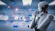 重庆出台加快发展工业互联网平台企业赋能制造业转型升级的指导意见