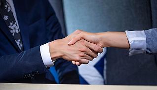 泰禾2亿向世茂出让杭州富阳项目30%股权 双方将合作开发