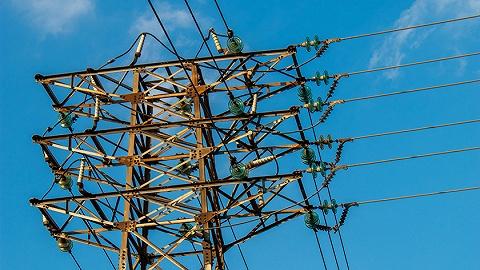 8月12日四川电网用电负荷达3724.5万千瓦,创历史新高