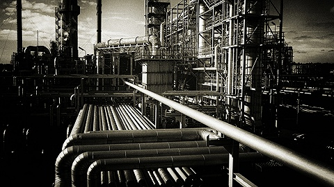 四川首口页岩油井开钻,实现西南页岩油勘探零突破