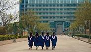 人社部要求各地为未就业高校毕业生提供不少于3次岗位推介