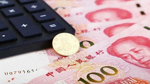 深圳外地优质上市公司迁入,最高可获500万元奖励
