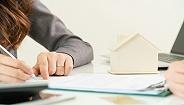 7月房地产开发投资增速持续回落,业内:三因素所致