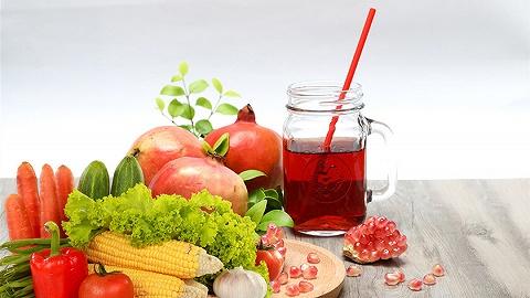 亚洲农业与食品产博会将在青岛举办,设3大展览板块