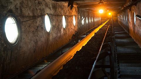 宜宾兴文县一煤矿存在重大安全隐患,合计罚款137.9万元