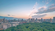 上半年35个大中城市土地成交面积增 8.9% 成交价款增33.4%
