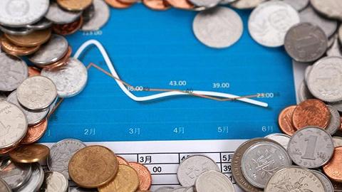 广东上半年落实减税降费逾1700亿元,个税改革减税475亿元