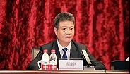 中海中期净利润率26.7% ,但深圳项目可能会亏