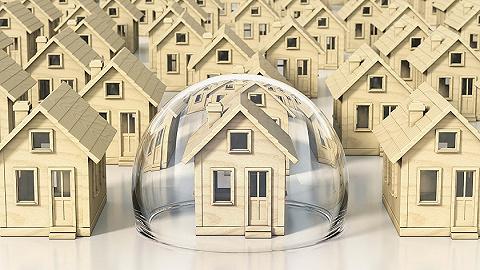 河西、城北、紫东纯新热盘将入市!买房人做好准备