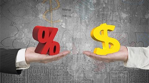 世茂股份:上半年净利润23.60亿元 同比下跌5.36%