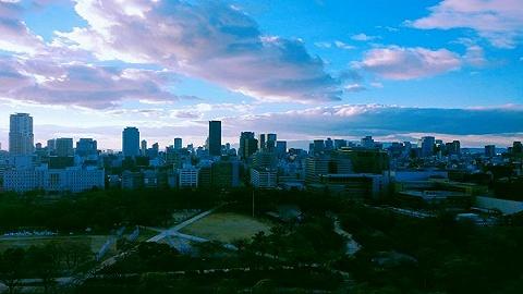 """世界级""""广州花园""""规划细节曝光,49处花园景点一站赏"""