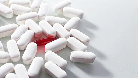 中国将建立药品短缺预警和应对机制