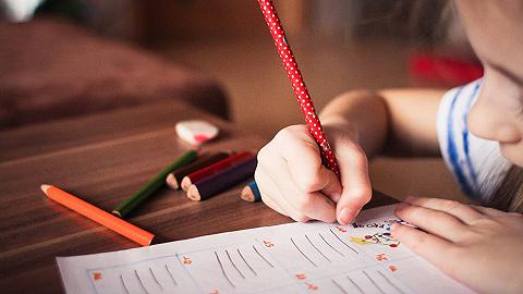 推动教育高质量发展,顺德未来三年将投40亿元建校舍