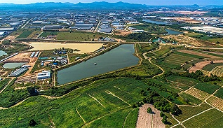 青浦19.9亿元出让2幅宅地 金科、宝业各斩获一幅