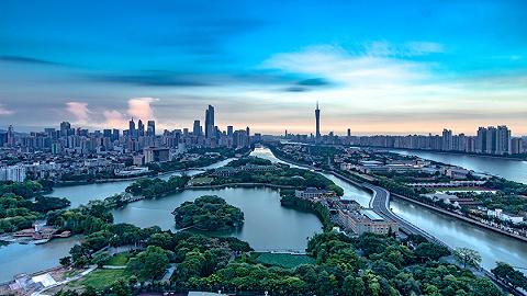 广东发新规促旧改:允许以建筑物分成或公益用地替代土地款