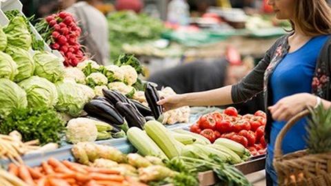 西安商贸主体市场竞相发展,消费总额超4600亿元