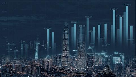 """上半年山东16市""""经济密度""""和经济总量""""错位度""""明显"""