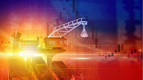 济南精准医学产业园规划有进展,项目为国家人类资源共享服务平台