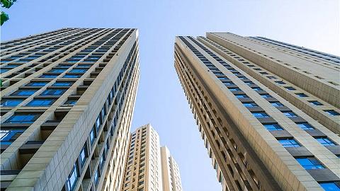 中南建设为3家子公司合共3.2亿融资提供担保