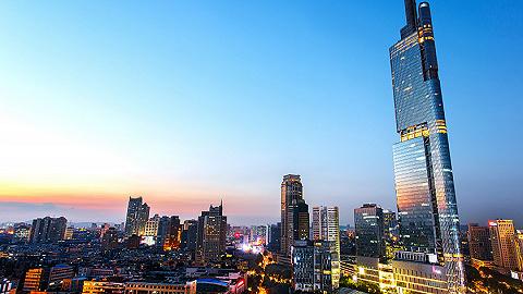 北京首宗住宅用途集体建设用地成交 均价2.9万元/平米 用地使用权出让年限为70年