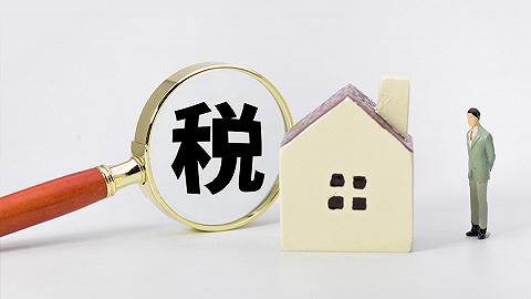 重庆出台13项税收新举措力助企业科技创新