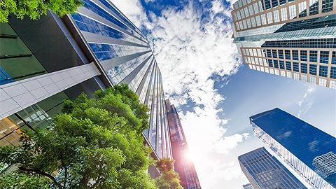 恒隆杭州百井坊项目开工 投资190亿拟打造华东商业地标
