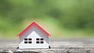 西安城镇居民人均住房面积:从8.1平方米到34.4平方米