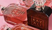 为何美妆品牌都在发力副线品牌?