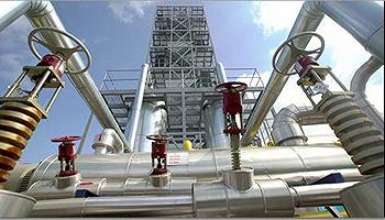 西南油气田形成非常规油气开发九项主体技术