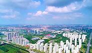 """江敦涛:企业家是淄博这座城市的""""功臣和脊梁"""""""