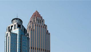 高銀金融45.98億港元收購香港九龍商業地塊