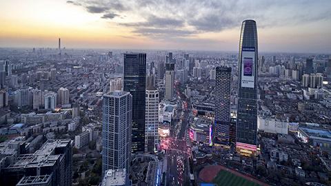 天津推出多項新舉措建設京津冀協同開放高水平國際合作平臺