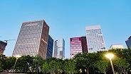 天津自贸区创新发展新政:大幅放宽金融业外资准入和业务范围限制