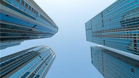 深圳龍崗區首個通過平臺公開選擇合作方城市更新項目誕生