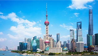 起價49億元  10月上海青浦出讓7幅地塊