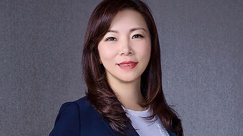 瑞安房地產王穎:長三角一體化戰略給房企帶來新機遇