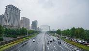 济南向东再添新动力,省企总部城正式落户东站片区