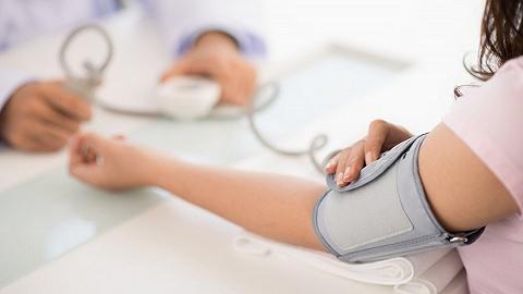陕西高血压糖尿病门诊可报销50%以上,不包括职工医保参保者