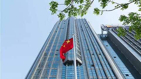 弘阳地产建议发行2022年到期9.95%美元优先票据