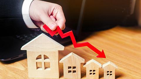 三季度房地产信托 发行规模下降近三成