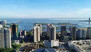 刘赐贵:加快推进海南自由贸易港建设