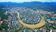 为便利项目推进,琼中县政府代办16项前期事项