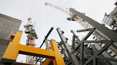 广安集中开工38个重大招商引资项目,总投资逾130亿元