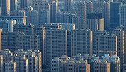 开盘直击  金浦御龙湾再次售罄,中介称20万保证买到房?