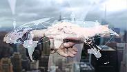 烟台杰瑞股份大功率涡轮压裂设备打开美国高端主流市场