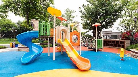 海口189家幼儿园入围市普惠性民办幼儿园
