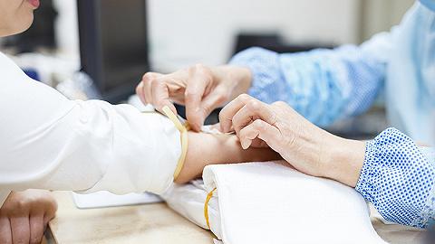 海南省外户籍人员也可参加城乡居民基本医疗保险