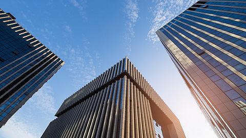 青岛市四家平台入选国字号,获国家中小企业公共服务示范平台称号