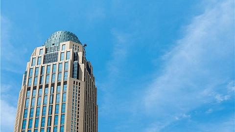 格力地产可转债于12月11日停止交易 余额4.01亿元