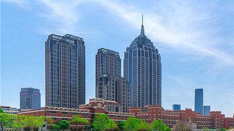 招商局商业房托基金公开发售超额认购 预期12月10日上市